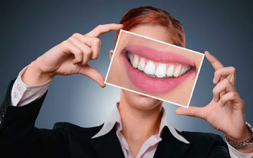A importância de fazer um plano odontológico