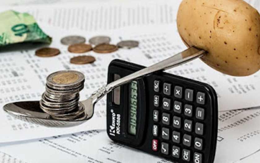 Ostentação em redes sociais pode alterar pensão alimentícia