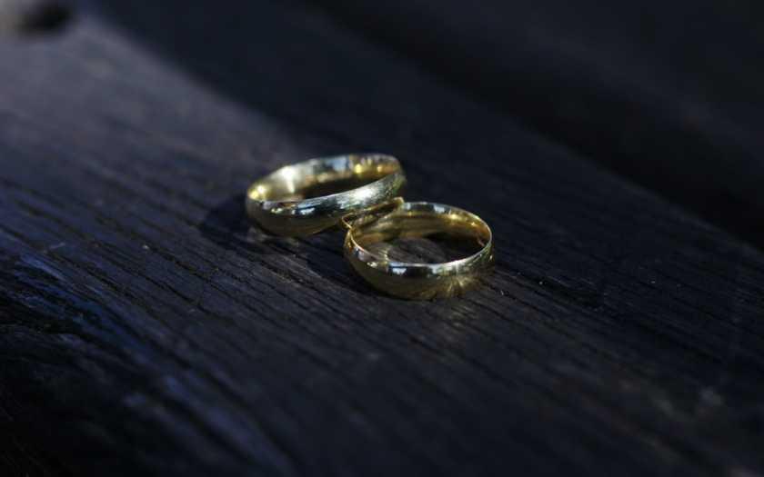 zilu nova ação divorcio