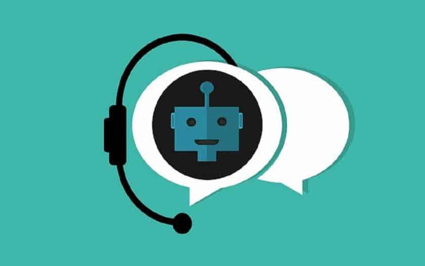 Como posso me comunicar com o meu cliente pelo site