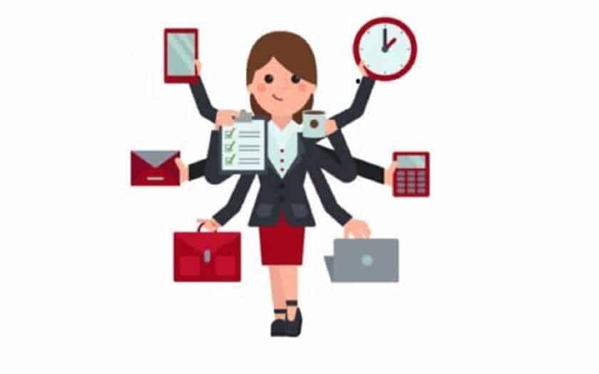 licitações e empreendedorismo para mulheres