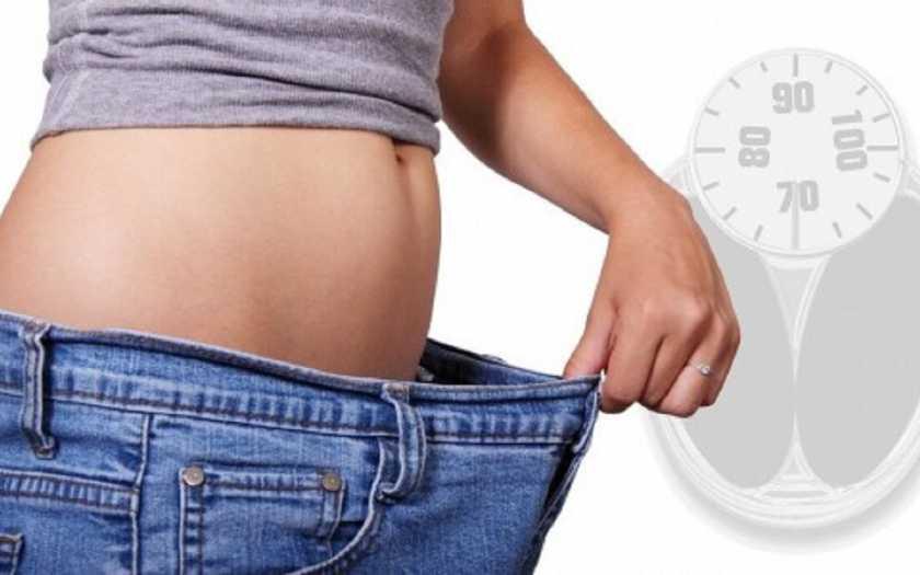 rotina emagrecer sem sofrer com dietas