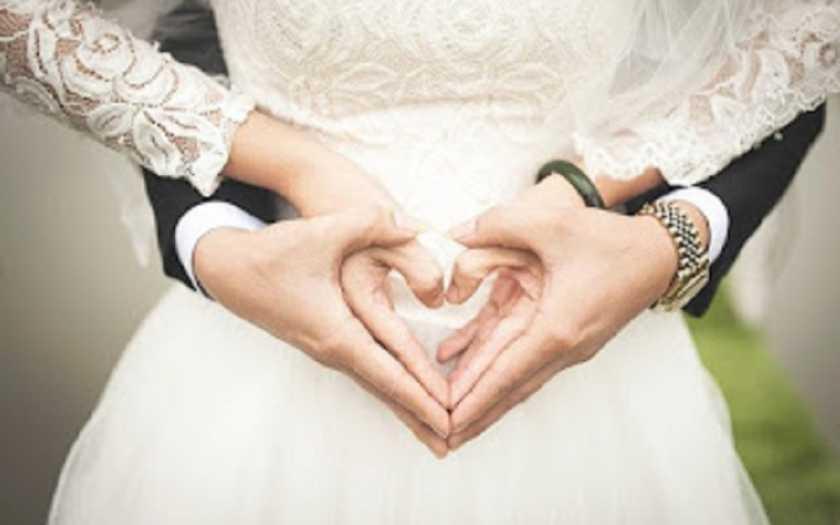 Algumas coisas que você deve saber antes de casar