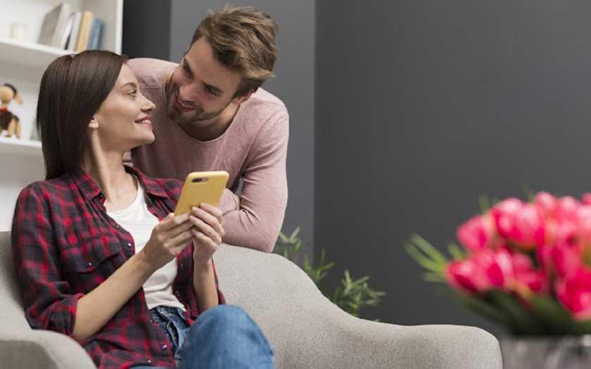 Ótimas Ideias de Presentes Para o Dia Dos Namorados