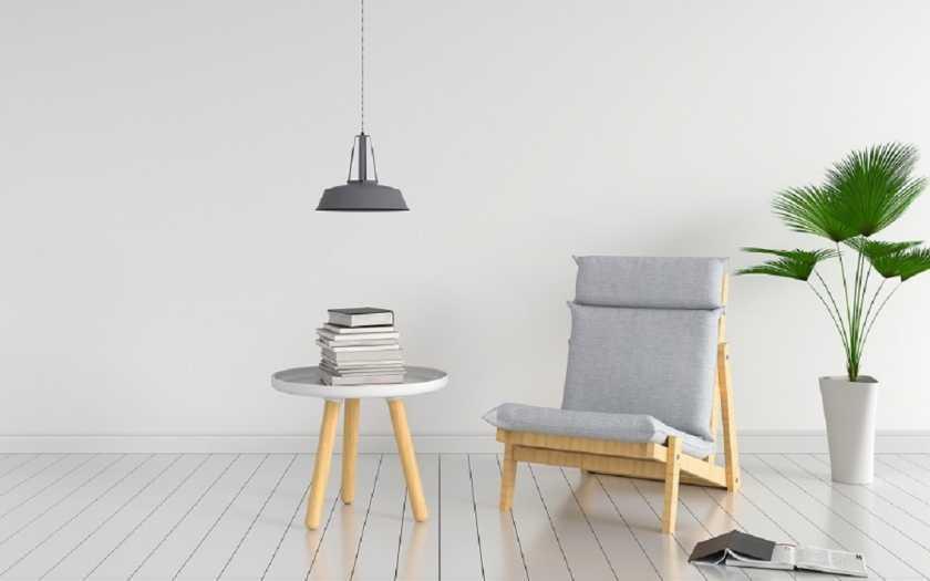 presentes perfeitos para um novo lar