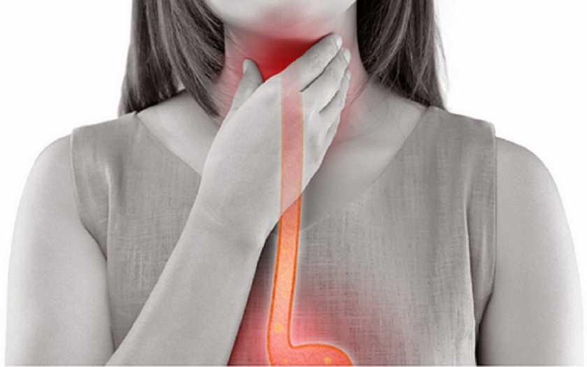 Entenda o que é a endoscopia digestiva alta