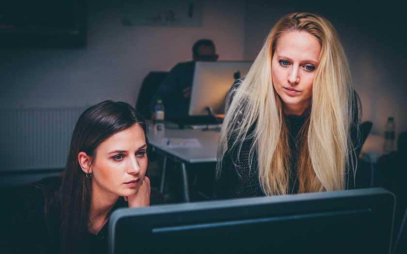 Business Woman os desafios da mulher no mundo dos