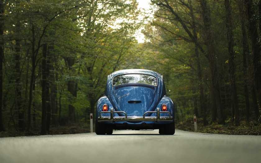 Como preservar a vida útil do carro