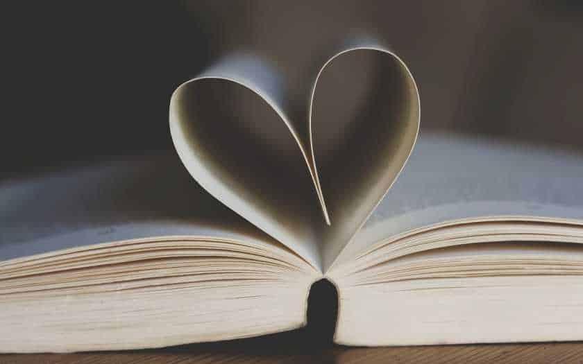 dicas para incentivar seu filho a ler