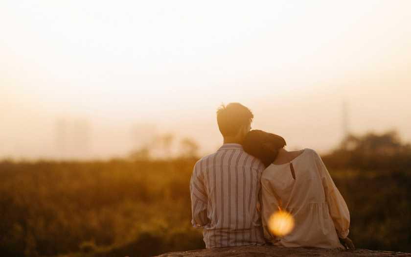 Como fortalecer o casamento depois dos filhos