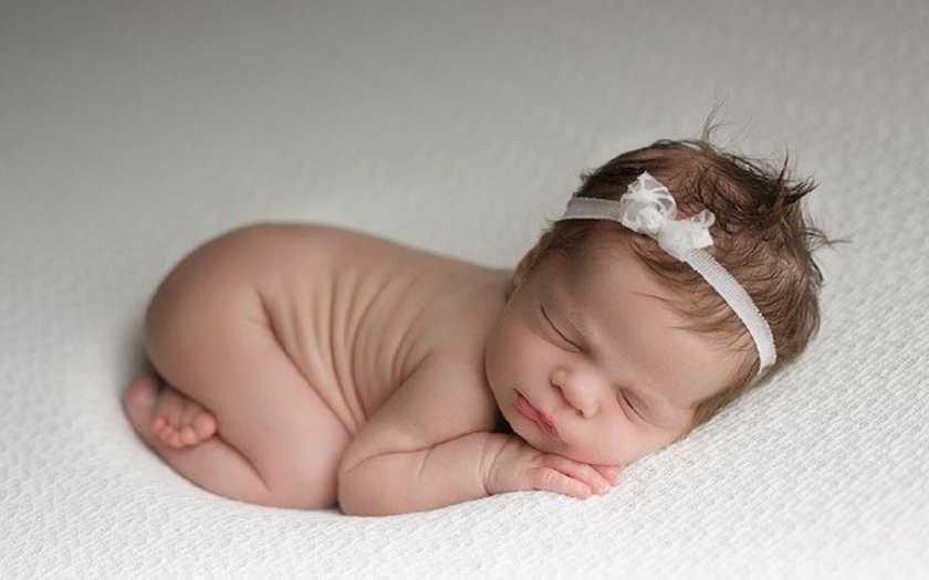 Dicas para ensaios fotográficos de recém nascido