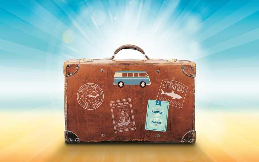 Como economizar nos gastos de viagem
