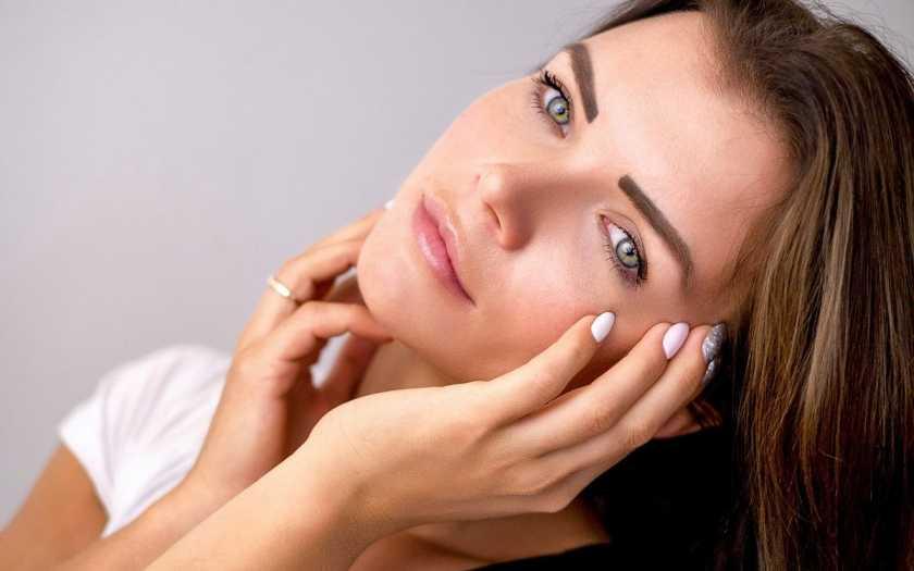 Quais alimentos interferem na qualidade da pele